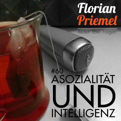FP060 - Asozialität und Intelligenz