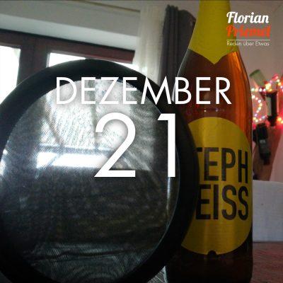 FP-Advent 21