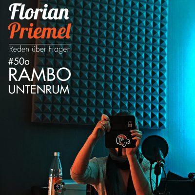 FP050a - Rambo untenrum