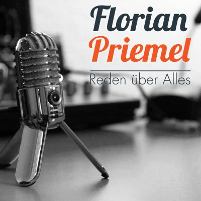 FP058 - Mikrofon-Kraulen