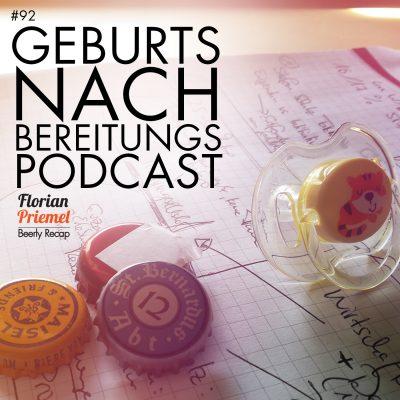 FP092 - Geburtsnachbereitungspodcast