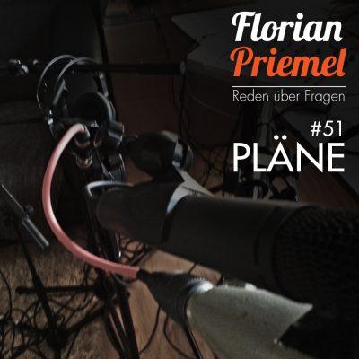 FP051 - Pläne
