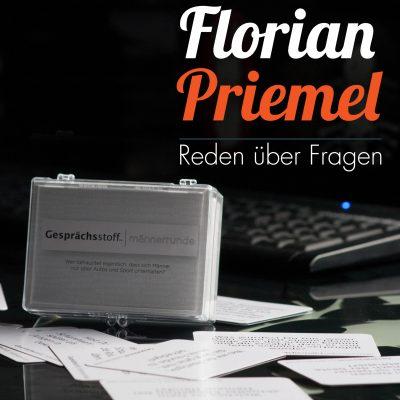 FP029 - Von exothermen Medien-Kängurus