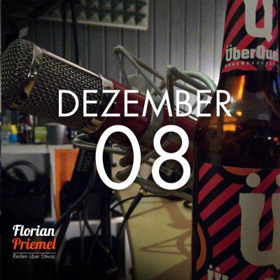 FP-Advent 08