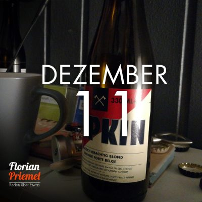 FP-Advent 11