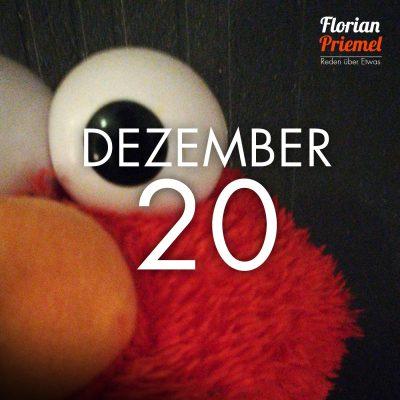FP-Advent 20
