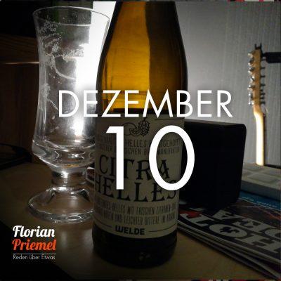 FP-Advent 10