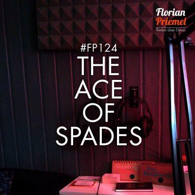 FP123 - Gestern gehört bei Radio21