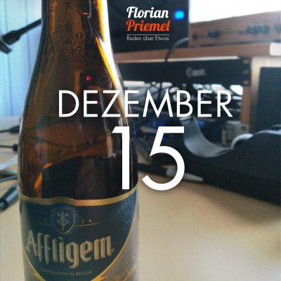 FP-Advent 15