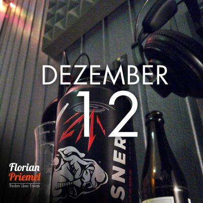 FP-Advent 12