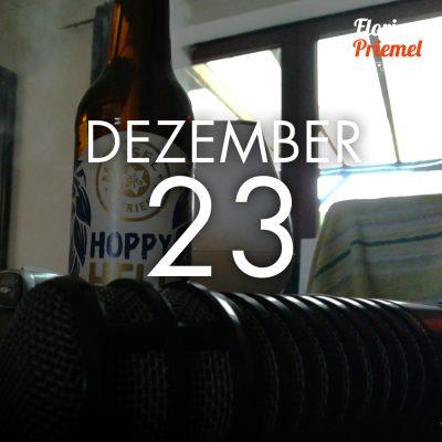 FP-Advent 23
