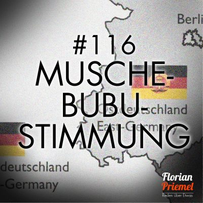 FP116 - Muschebubu-Stimmung
