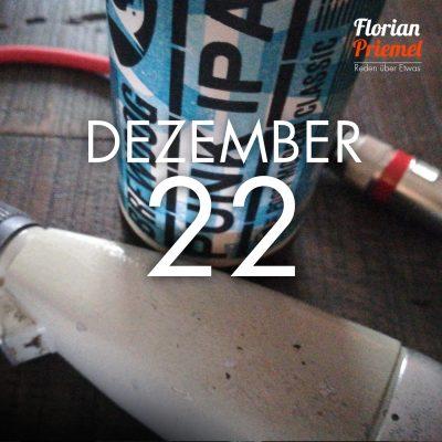 FP-Advent 22